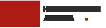 HLADINA ALFA - Semináře, školení, konference, firemní filantropie, emoční inteligence, produkce, marketing