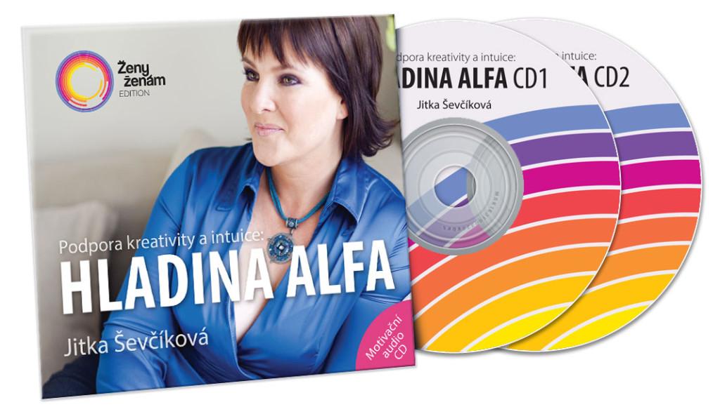 https://www.hladinaalfa.cz/wp-content/uploads/2019/11/Alfa-cd-1024x590.jpg
