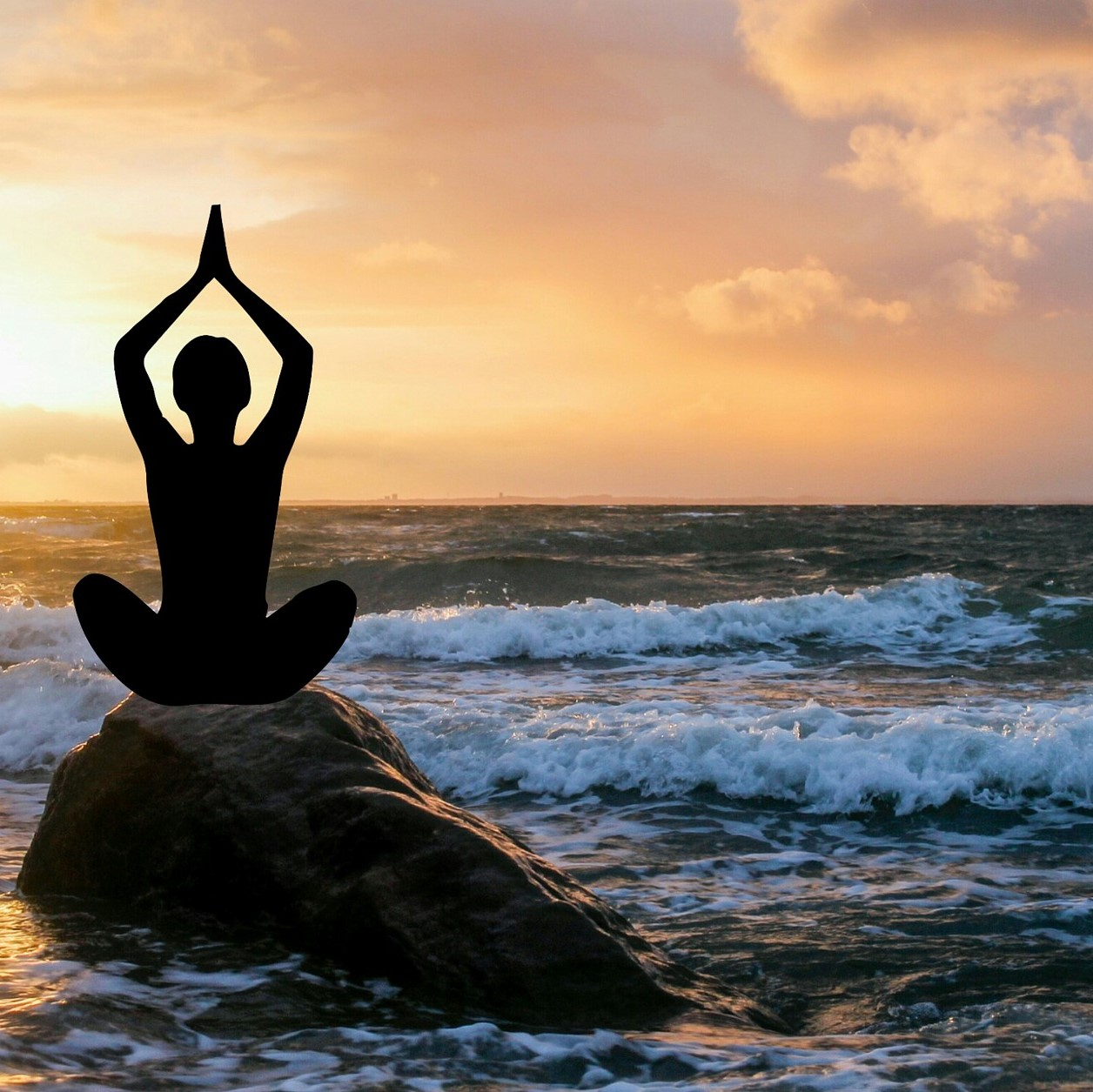 https://www.hladinaalfa.cz/wp-content/uploads/2019/11/meditation_s.jpg