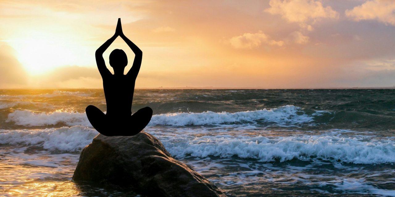 https://www.hladinaalfa.cz/wp-content/uploads/2019/11/meditation_w-1280x640.jpg