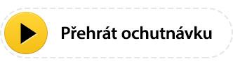https://www.hladinaalfa.cz/wp-content/uploads/2019/11/prehrat.jpg