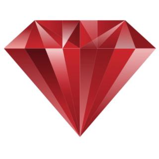 https://www.hladinaalfa.cz/wp-content/uploads/2020/07/logo-diamant-320x320.png