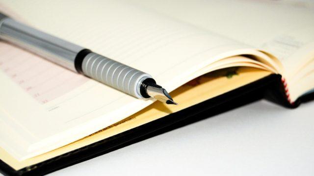 https://www.hladinaalfa.cz/wp-content/uploads/2020/07/pen-diary_w-640x360.jpg